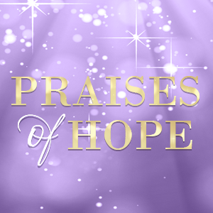 Praises of Hope_web