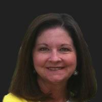 Susan Bonds_web