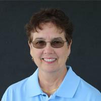Liz Sanders_website