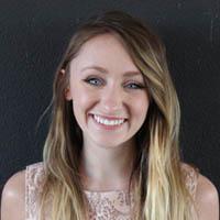 Taylor Phillips_Website