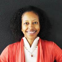 Terricha Phillips_website